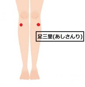 Tsubo_asisanri