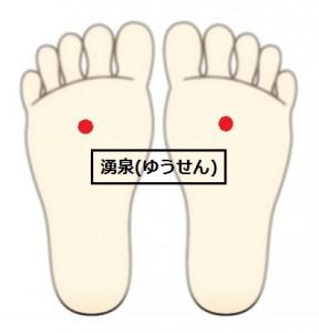Tsubo_yusen