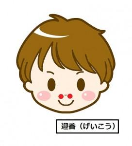 Tsubo_geikou