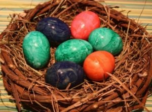 verschiedene-eier-1_21159974